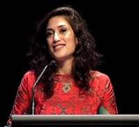 fatima-bhutto