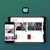 """Une partie du """"Netflix d'Apple"""" serait proposé gratuitement sur iOS"""