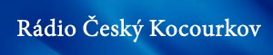 https://radio-cesky-kocourkov-mbg.blogspot.com/