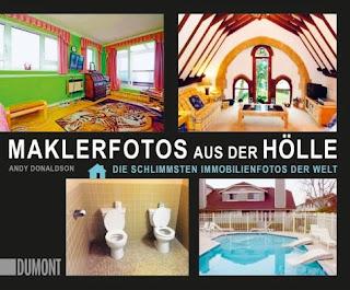 http://inasbuecherkiste.blogspot.de/2016/07/58-fuer-alle-die-eine.html