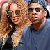 Beyoncé, sério, que porra é essa?