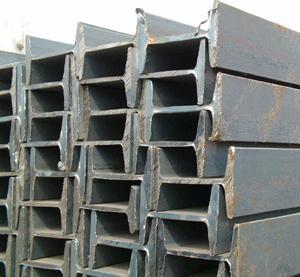 besi INP Jakarta Utara