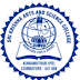Sri Krishna Arts and Science College, Coimbatore, Wanted Teaching Faculty Plus Non-Faculty