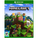 Minecraft Minecraft Super Plus Pack Video Game Item