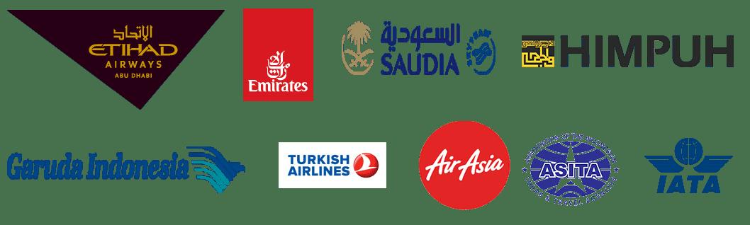 Travel Umroh dan Haji