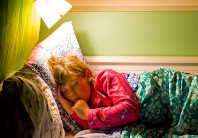 Cara Menghilangkan Kebiasaan Ngiler Saat Tidur Cara Menghilangkan Kebiasaan Ngiler Saat Tidur