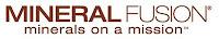 Mineral Fusion Natural Brands logo.jpeg