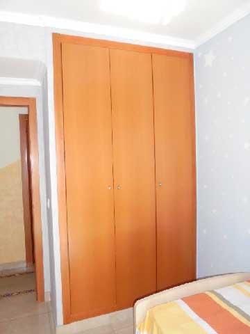 piso en venta calle rio ter castellon dormitorio