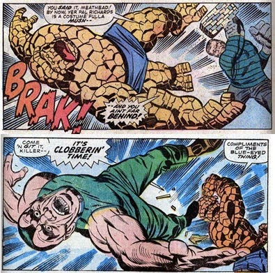Fantastic Four 79-RThing-MonsterNoMore