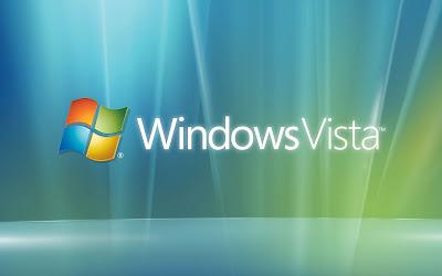 Windows Vista Ultimate Computer Repair Guide