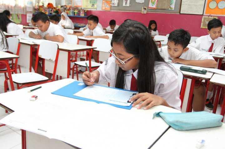 Soal Tkd Kelas 3 Sd Dinas Pendidikan Kabupaten Jombang