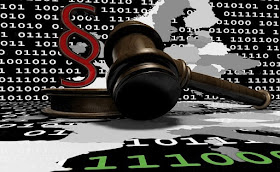 law firm marketing legal blog articles lawyer advertising attorney advertising