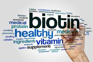 biotin-www.healthnote25.com