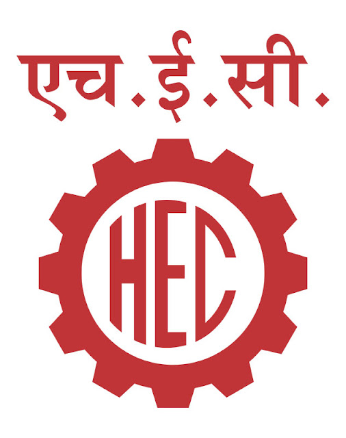 HECL Recruitment 2016