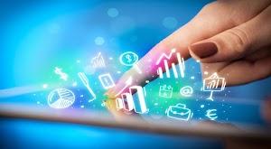 Trik Menghemat Kuota Internet 1 GB untuk 1 Bulan