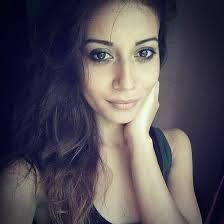 Madhurima Roy Family Husband Son Daughter Father Mother Age Height Biography Profile Wedding Photos