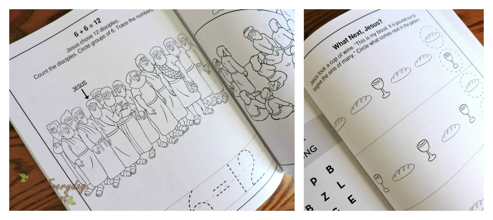 If You Are Thinking About Picking Up The Beginners Bible Coloring Book Then May Want To Also Consider Getting Activity