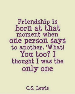 Quotes About Friendship (Move On Quotes) 0032 10