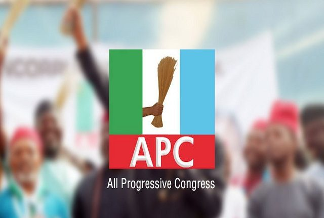 APC Chairmanship Aspirant Stabbed To Death At Congress In Delta