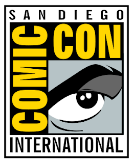 Comic-Con 2011: Friday, July 22nd Event Schedule Announced