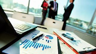 Pengertian Manajemen dan Konsep Manajemen Menurut Para Ahli_