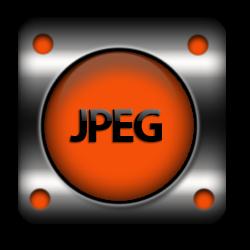 [Resim: Orange-Jpeg-datei-Button2.png]