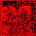 News: Latest Installment Of CVLT Nation's Compilation Series Now Playing With BOLT THROWER's In Battle There Is No Law