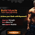 Increase your Muscle Mass with SupremeX Muscle