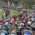 La Copa Catalana Internacional llega a Girona en el marco del festival ciclista Sea Otter Europe