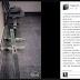 Solidaridad ante un hospital abandonado: Joven metalúrgico se ofrece a arreglar los bancos destrozados de la guardia