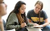 Getting Dissertation Help is Best Option Rather Than Wasting Time