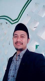 Review Blog Spirit Ramadhan, Meledakkan Frofit Bisnis Saat Ramadhan
