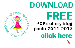 Download PDFs of my blog posts