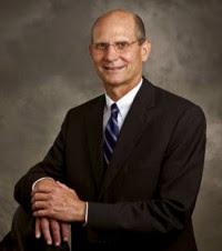 Pastor ted wilson igreja adventista
