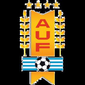 Jadwal & Hasil Pertandingan Skor Timnas Sepakbola Uruguay Piala Dunia 2018 Terbaru Terupdate FIFA World Cup 2018