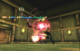 Download Game Shadow Hearts - From The Now World PS2 Full Version Iso For Pc   Murnia Games