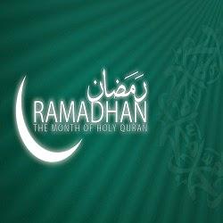Gambar Ramadhan Terbaru