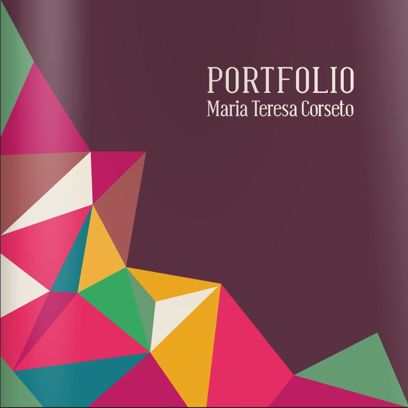 Ejemplos de portafolios profesionales digitales gu a for Portafolio de diseno grafico pdf