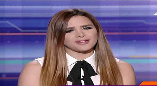 برنامج تايم اوت 23/7/2018 حلقة شيماء صابر 23/7 الاثنين
