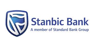 Stanbic IBTC Bank Recruitment 2018