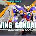 Custom Build: MG 1/100 Wing Gundam EW