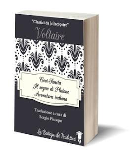VOLTAIRE-Cosi-Sancta-Il-Sogno-Platone-Avventura-indiana