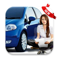 Download Cheap Auto Insurance