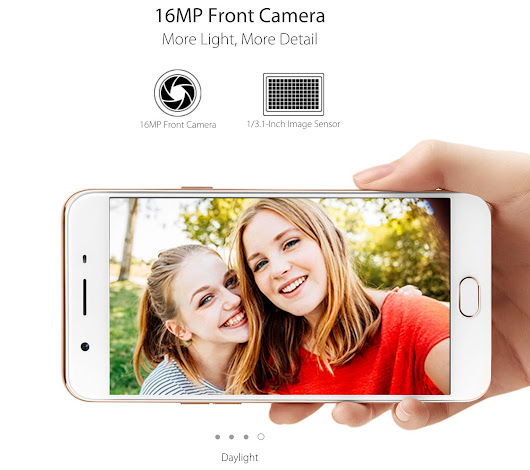 Best camera phone to buy between the budget of 10 to 15 thousand Rupees