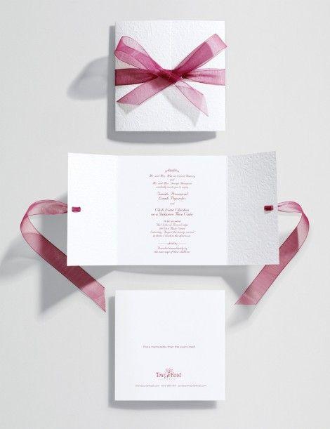 Idea Moden Untuk Design Kad Jemputan Kahwin