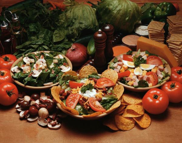 slabeste cu dieta metabolica