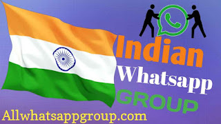 India whatsapp group