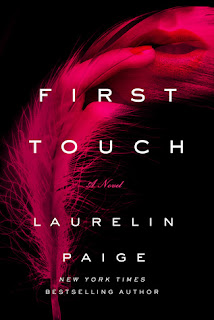 https://www.goodreads.com/book/show/23848461-first-touch?from_search=true&search_version=service