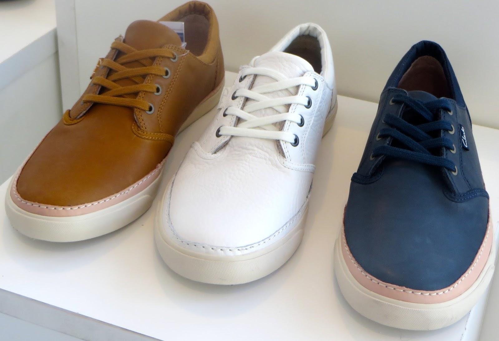 b5bc41c6b8c1 CLARKS Men s Shoes Sandals Spring 2015