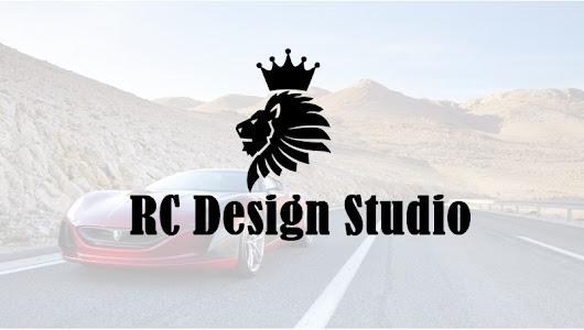 RC DESIGN STUDIO | COMING SOON!!         |         RC MotorHub - Best Auto-News, Updates, and Reviews.